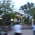 Saliendo de la burbuja: de Punta Cana a Higüey y regreso