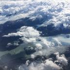 De Valdivia a Punta Arenas vía Puerto Montt: Día 1