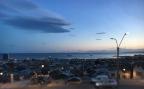 Imperdibles de un city tour por Punta Arenas: Día 2