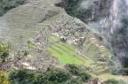 Machu Picchu 4: la maravilla